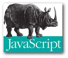 Put Javascript into Google Sites