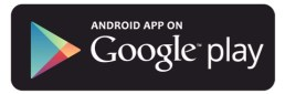 Google-Play-Button-2012