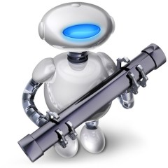 automator-5121