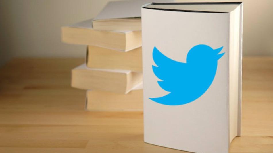 Twitter for Educators; A collaborative effort