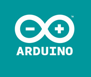 Weekend or Summer Project!  Get a sweet Arduino starter kit and start making now!