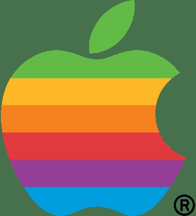Apple's Swift… a STEM-tastic programming language for schools?