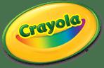 crayolalogo
