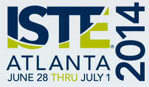 1,612 Tips for Attendees to #ISTE2014 from the Tech-Savvy Teachers!