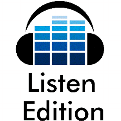 First Look from ISTE: Listen Edition