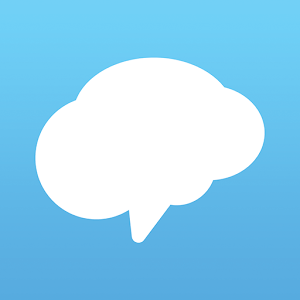 Remind, formerly Remind101, adds interactivity component