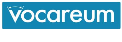 Vocareum offering free Hour of Code activities