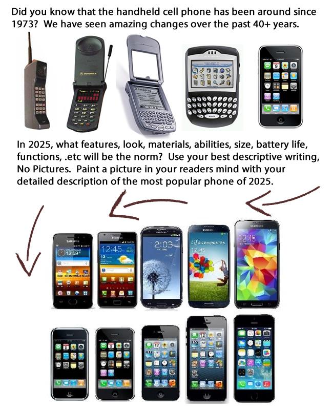 cellphoneprompt