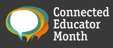 Connected Educators Free Webinar – ABCs of Advocacy