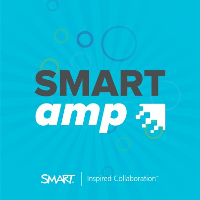 First Look: SMART amp