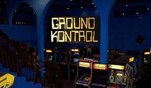 ground_kontrol_arcade2