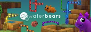 waterbears