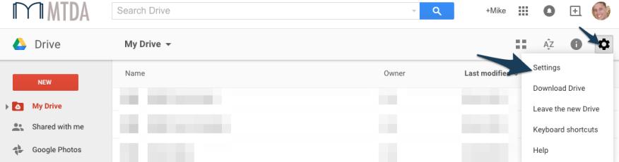 settingsGoogleDrive