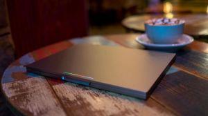 ChromebookPixel2015