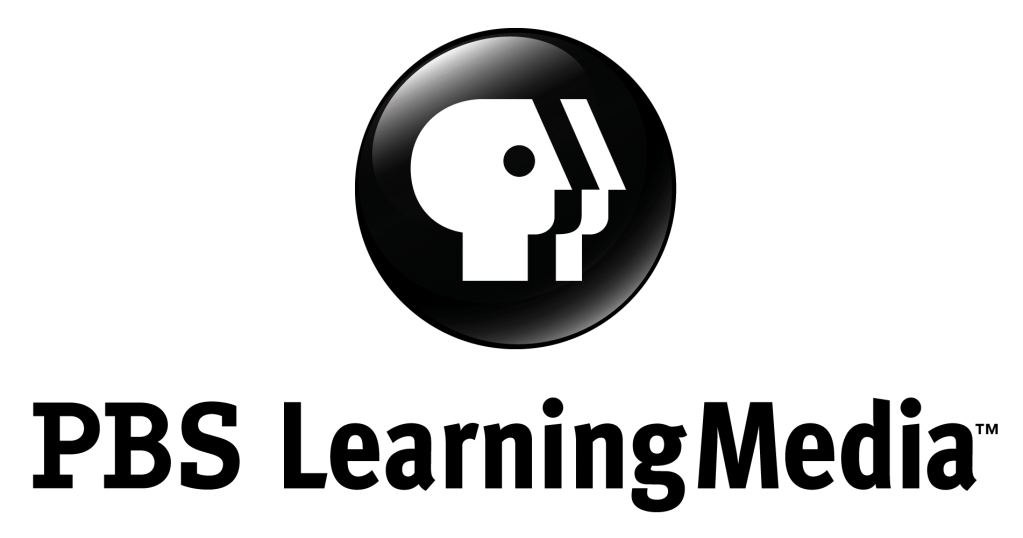 New Resources from PBS Learning Media!