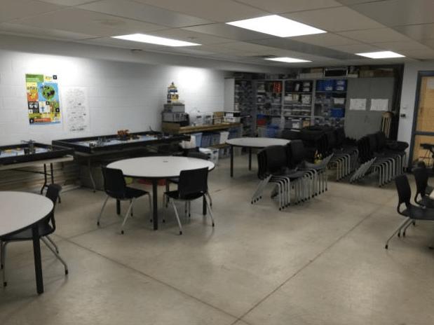 aaron-workspace
