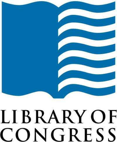 Library of Congress 2016 Summer Teacher Institutes