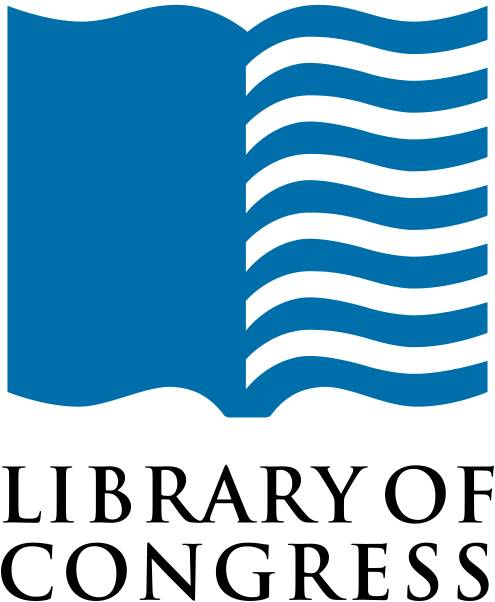 Library of Congress 2016 Summer Teacher Institutes