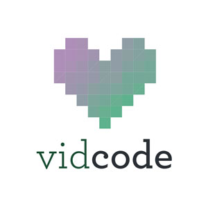 First Look: Vidcode