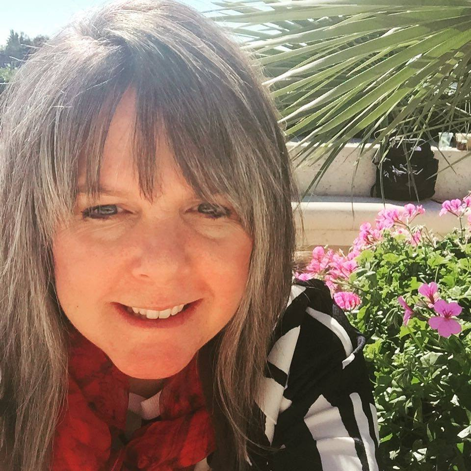 NCCE Member Highlights: Janet Avery