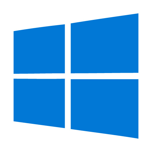 """Microsoft Releases the Windows 10 """"Creator's Update:"""" Here's What's In Store"""