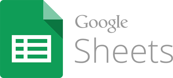 Combine Multiple Google Sheets with ImportRange