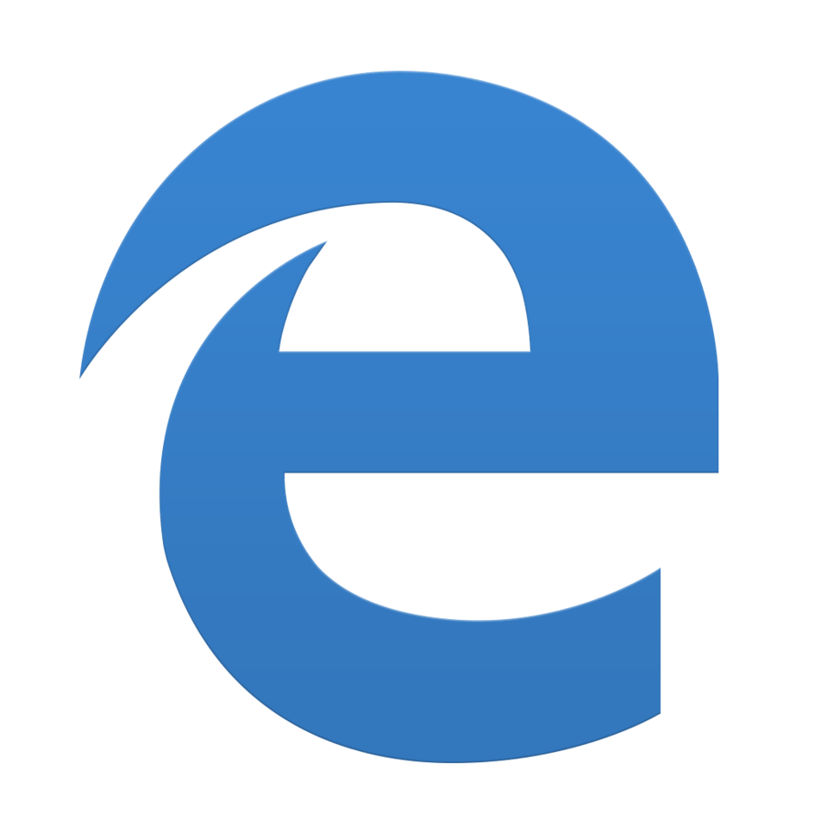 NCCE's A Minute with Maria – Episode 2: Microsoft Edge Pin Tabs