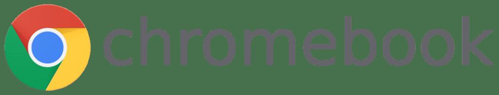 Tech-Savvy List: 3 Great Chromebooks for Schools Fall 2017