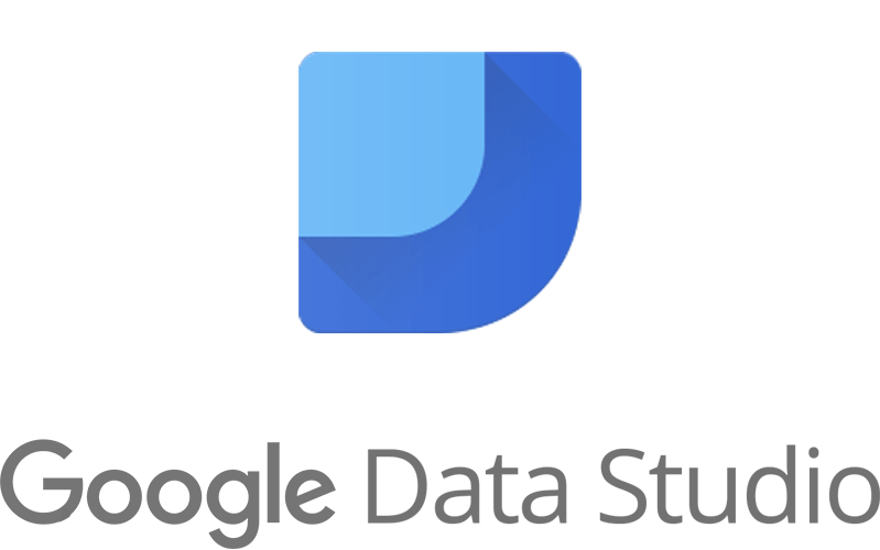 First Look: Google Data Studio