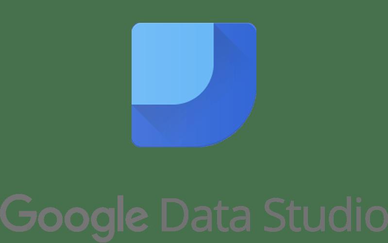 First Look: Google Data Studio