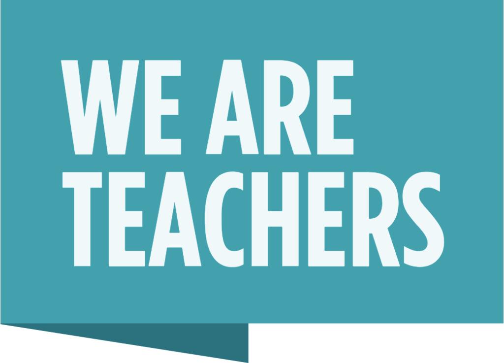 The WE Teachers program empowers teachers and learners