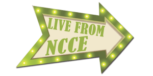Live-from-NCCE