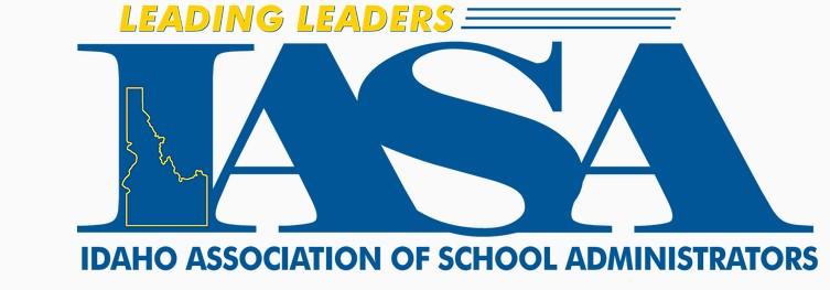 IASA and NCCE Professional Learning Partnership