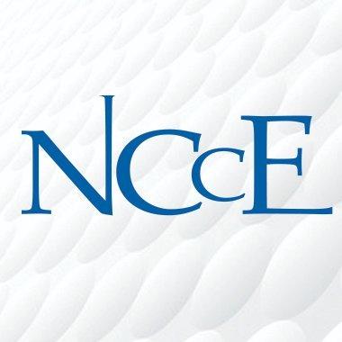 Help us welcome Kiersten Kerr, NCCE Conference Director