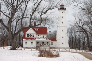 North_Point_Lighthouse_in_Lake_Park