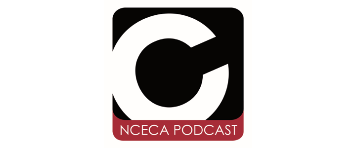 The NCECA Podcast – New Episodes!