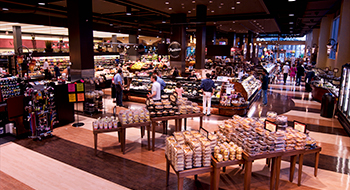 Cosentinos_Market_Downtown