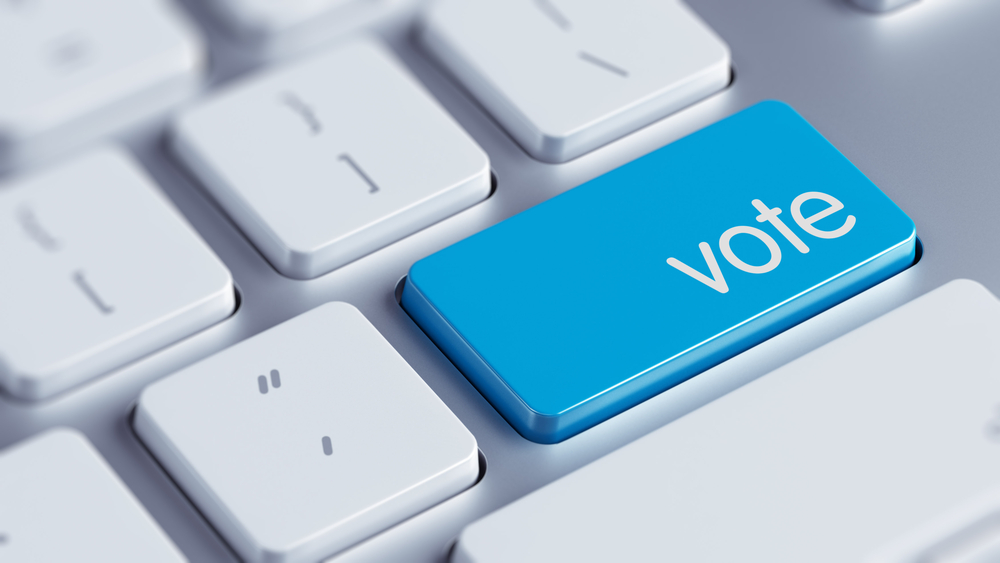 NCECA Board elections: who what when where and how