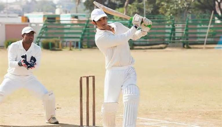 ms-dhoni-the-untold-story-neeraj-pandey-gets-it-right-for-this-sushant-singh-rajput-film_1472208893