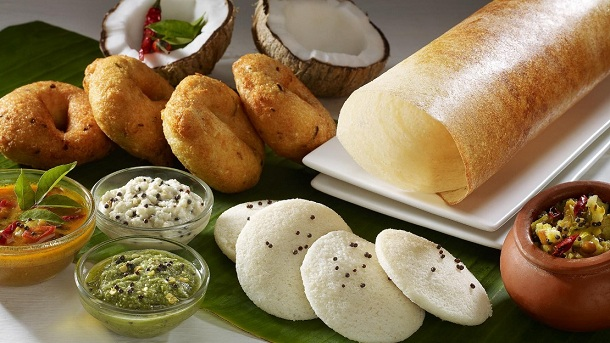 Image Courtesy: travelerfood.com