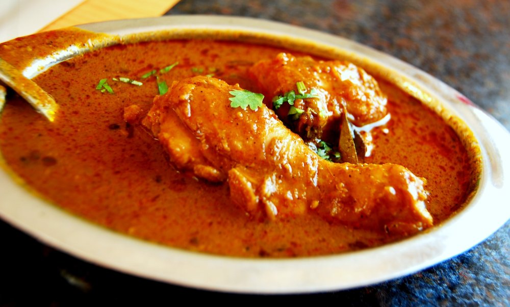 Our Fav Pal Dhaba Is Giving Non Veg Meal @99 INR & We Are Hungry Right Now! Are you too?