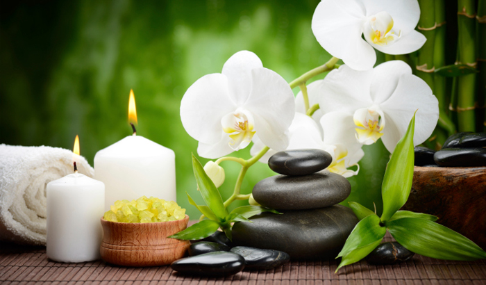 Hurryyy Pune! Book A Spa At Vishwangad Ayurvedic Clinic And Panchakarma Centre At JUST INR 299! And Find A Better You!!