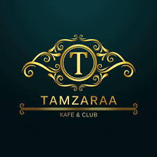Luxuriate in a scrumptious meal at Tamzaraa Kafe and club for an exciting price of INR 99 only!