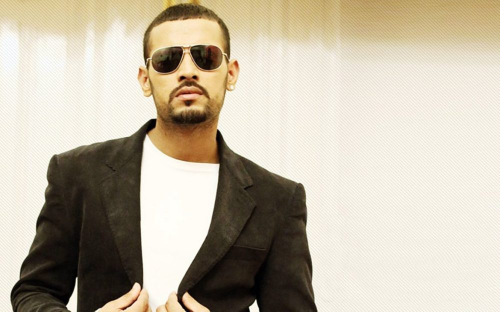 Gurgaon! Witness The Heartbeat Of Punjabi Music Garry Sandhu Live For Just INR 1,000!!