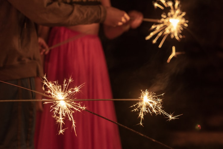Diwali Checklist Is Here So Tell Us How Many Did You Check!