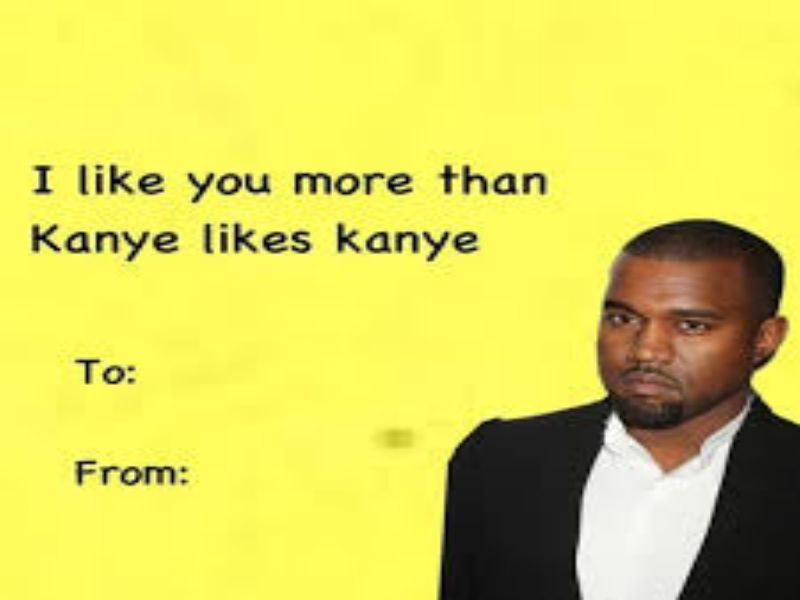 25 Valentine's Day Meme Cards (12)