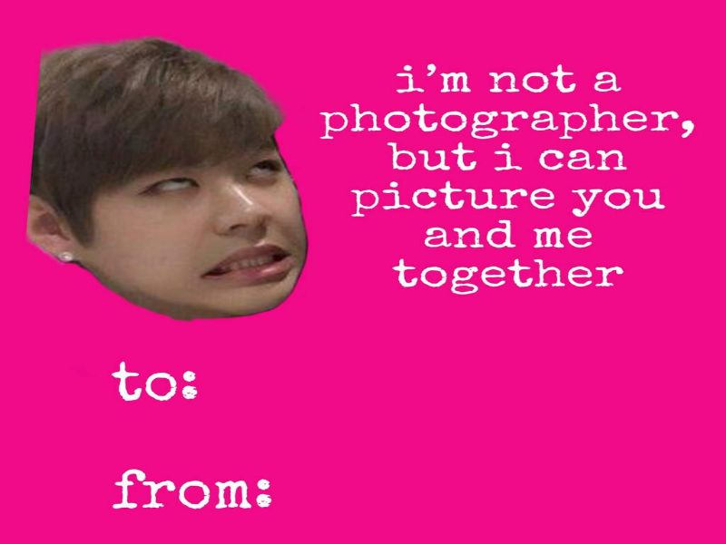 25 Valentine's Day Meme Cards (13)