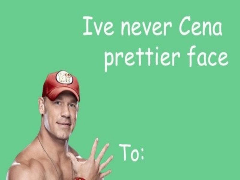25 Valentine's Day Meme Cards (7)