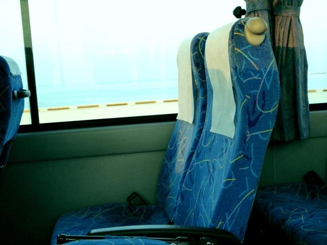 東京駅から成田空港までリムジンバスで行く方法!料金や乗り方などを解説