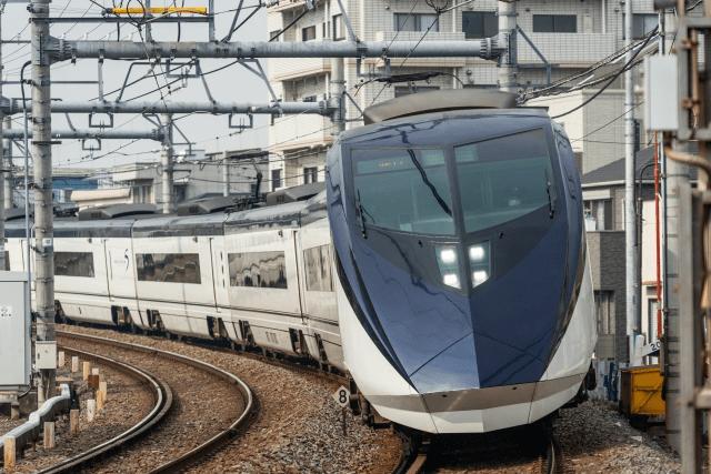 成田空港までは京成スカイライナーが最強?料金や時間など他手段と徹底比較